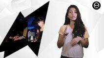 """""""Ride"""" Remix by Dubfire + Miss Kittin"""