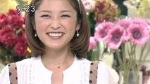 倉科カナ 可愛くてスタイル良しがよく分かる画像集
