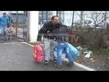 Report TV - Amnistia, lirohen 731 të dënuar nga të gjitha burgjet e Shqipërisë