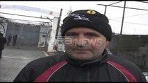 Ora News - Nga burgu i Fierit në Lezhë - Amnistia, janë liruar të dënuarit deri në 3 vjet burg