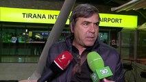 Mbyllet faza përgatitore - Top Channel Albania - News - Lajme