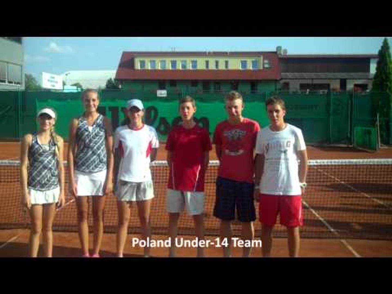 Poland Under 14 Team (POL)