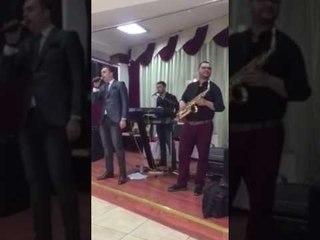 Live Tetovë