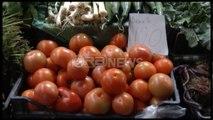 Ora News – Importi mbush tregjet, Zusi: Të financohen serat me ngrohje