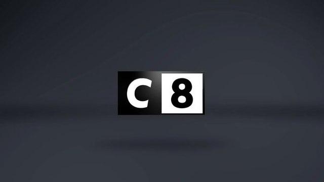 LIVE C8