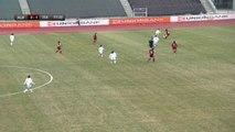 Futbolli i femrave, Shqipëria dhe Kosova kundër njëra-tjetrës - Top Channel Albania - News - Lajme