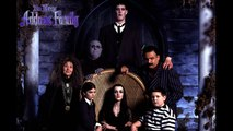 LA NUOVA FAMIGLIA ADDAMS - 06 - I Nuovi Vicini Della Famiglia Addams