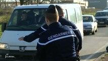 Sécurité routière : Des nouvelles mesures en Vendée