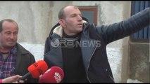 Ora News – Dajë e nip u plagosën nga shpërthimi i granatës, banorët: Mbetje nga lumi