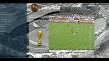 UEFA EURO 1988 Final - Soviet Union vs Netherlands