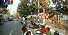 Prothom Surjer Golpo- Mosharraf karim -Tisha | Bangla Natok
