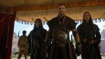 Game Of Thrones: S3 - E8 Preview (hbo)