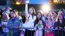 Présidentielle en Serbie : les candidats d'opposition craignent des fraudes électorales