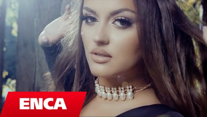 ENCA - LOVE ON MY BODY (MUSIC VIDEO TEASER)