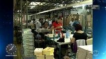 Desemprego bate novo recorde e atinge 13,5 milhões de brasileiros
