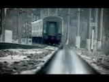 Трейлер видеоклипа Кати Чеховой