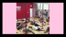 【Twitterで話題】イケメン高校生のキレッキレダンスに女子たちの�