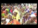 Sédhiou: berceau des grossesses précoces en milieu scolaire