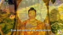 Hilno al Avatara de Acuario-Samanel Aun Weor-GNOSIS