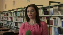 Biblioteka e Elbasanit, nis procesi i dixhitalizimit - Top Channel Albania - News - Lajme