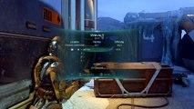 Mass Effect Andromeda Multiplayer 4