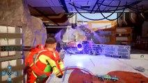 Mass Effect Andromeda Multiplayer 5
