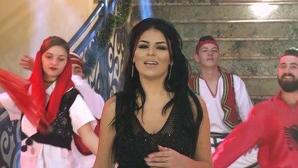 Motrat Maksuti  Hajdi Motra Sonte  (Official Video)