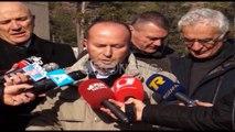 Ora News – Qendër rajonale emergjencash në Shkodër, investimi 50 mln euro