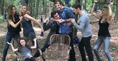 "The Originals Season 4 ~~Episode 4~~ Streaming HD ""Full Vidio"""