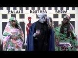 REPLAY - KARIM WADE dans KOUTHIA SHOW du 19 Aout 2016