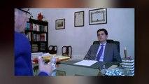 Klandestini bëhet politikan, historia e emigrantit shqiptar - Top Channel Albania - News - Lajme