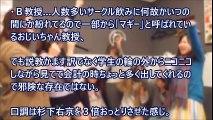 【日本好き 外国人】田舎で、日本好きフランス人とイギリス人と日本嫌いなアメリカ人の青年3人組が日本旅行中に出会った日本人一家との交流。  【日本びいき ほっこりする話】