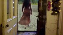 Creative Trip with Magic Doors