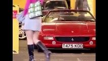 ドライブレコーダーDQN マジキチ【バイク事故&喧嘩】ドラレコ・事故・違反・危険