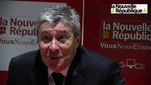 E. Macron vu par Philippe Briand