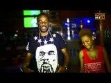 DJ Chris le Gros Chef - La chicotte à papa ( Clip vidéo)