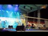 Concert d'ouverture du MASA 2014 avec Magic Système, P-Square, Salif Keita