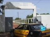 FRANCE24-FR-Reportage-Senegal-Joola-Naufrage
