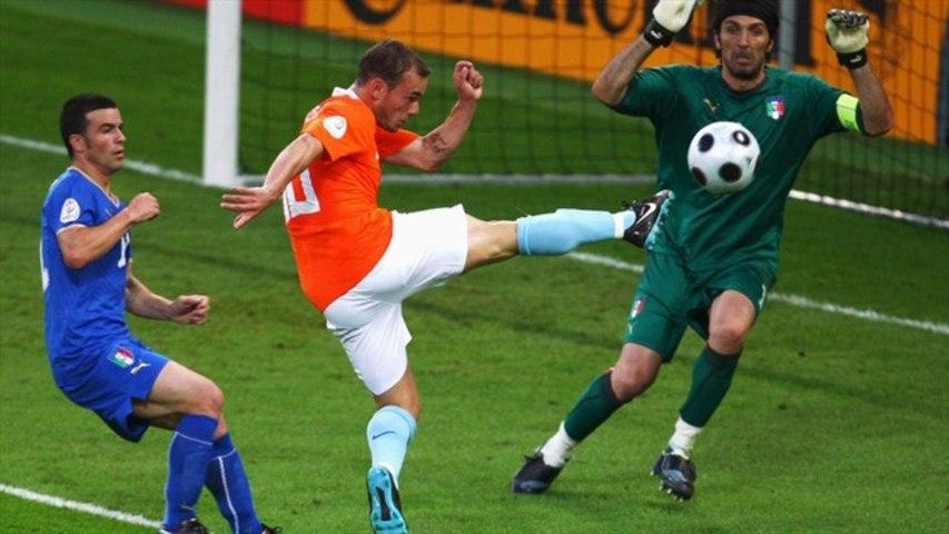 Funny Soccer Football Vines 2017 ● Goals l Skills l Fails #30