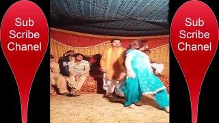 Meera Mahi - Wedding Mujra 2017 HD Pakistani Weeding Mujra