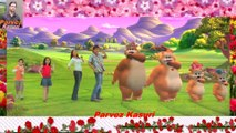 138. Ta Ra Rum Pum Happy ( Ta Ra Rum Pum 2007 ) 1080p Hd Song