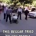 Lažni invalid