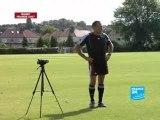 FRANCE24-FR-Rugby-27 Septembre