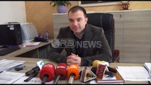 Çertifikohet siguria- Rriten siguria, i gjithë territori i portit të Vlorës rrethohet me tela