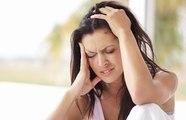 Migren için biberiye kürü - ibrahim saraçoğlu - Mucize iksirler