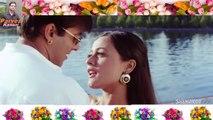 2. O Jaana O Jaana ( Jab Pyaar Kisi Se Hota Hai 1998 ) 1080p Hd Song