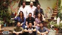 Priyanka Chopra's SHOCKING REACTION on Zac Efron's abs