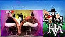 WWE Backlash 2008 Undertaker VS Edge 720p HD (4)
