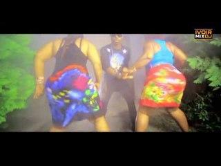 DJ MOASCO - MAPOUKA DÔYÔ (CLIP VIDÉO)
