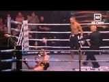 GLORY 11 Chicago Superfight Series (Full Video)